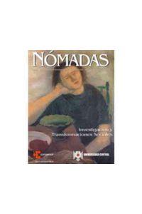 17_nomada