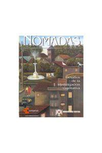 18_nomada