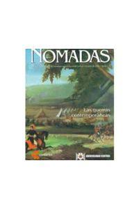 19_nomada
