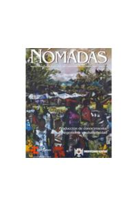 20_nomada