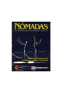 21_nomada