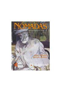 22_nomada