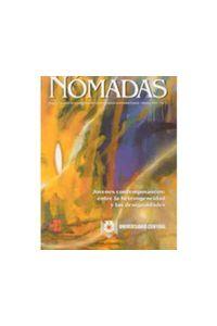 23_nomada