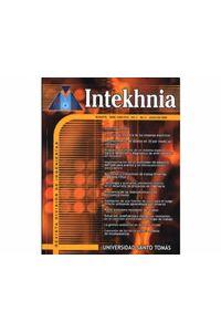 60_Revista_Intekhnia_Vol1_No2