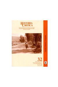 176_Historia_critica