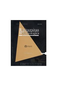 371_universitas_psychologica_V5_N1