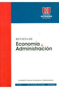 16_Revista_econom_administracin_Vol3_No