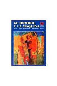 17_el_hombre_y_maquina_27