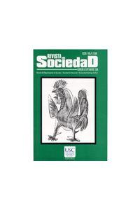 88_revista_sociedad_n8_usca
