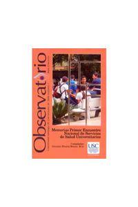 90_observatorio_n7_usca