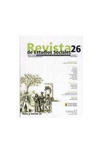 200_revista_estudios_n26_uand