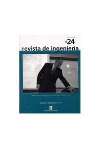 204_revista_ingenieria_uand