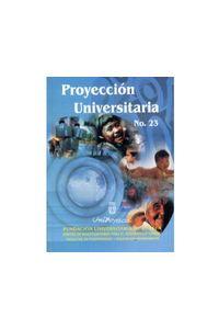 32_proyeccion_n23_uboy