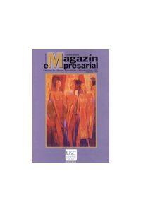 102_revista_magazin_usca