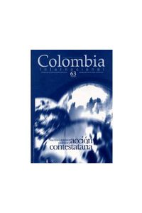 208_colombia_n63_uand