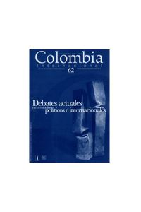 209_colombia62_uand