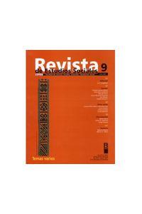 233_revists_9_unad
