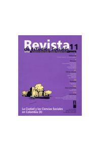 235_revists_11_unad