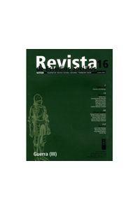 240_revists_16_unad