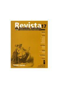 241_revists_17_unad