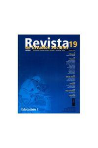 243_revists_19_unad