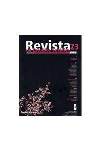 247_revists_23_unad