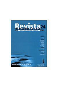 248_revists_24_unad