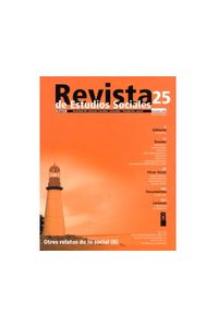 249_revists_25_uand