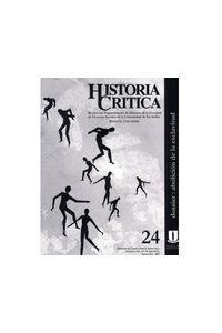 250_critica24_uand