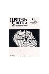568_critica15_uand