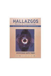 76_hallazgos_7_usto