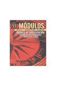 87_modulo_investigacion_usto