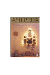 304_antipoda_revista_uand