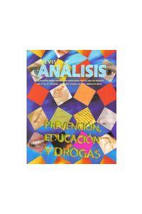 47_revista_analisis_fula