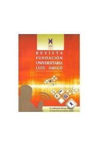 48_revista_fundacion_universitaria_fula