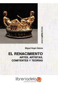 ag-el-renacimiento-ediciones-catedra-9788437635446