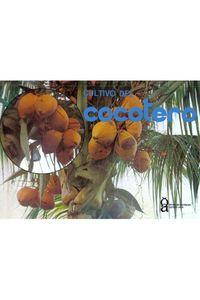 19_cultivo_cocotero_prod