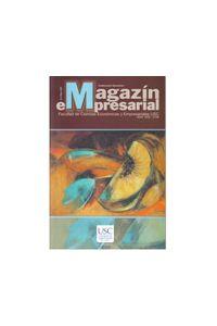 120_reviata_magazin_8_usca