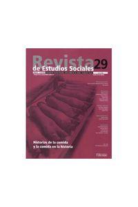 361_revista_estudios_sociales_uand