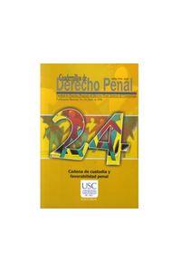 133_cuadernillo_penal_24_usca