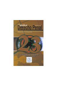 135_derecho_penal_usca
