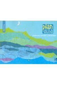 387_plan_aula_preescolar_magi