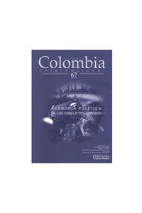 colombia_uand