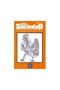 145_sociedad_usca