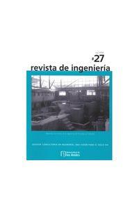 379_revista_ingenieria_uden