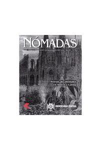 16_revista_nomada_26_ucen