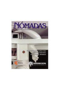 17_nomadas_27_ucen