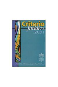 483_criterio_juridico_1_upuj