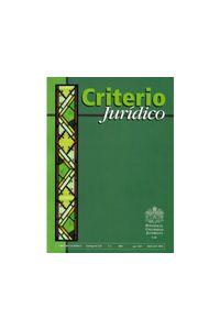 484_criterio_juridico_2_upuj