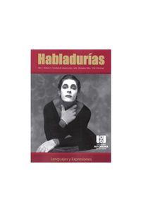 61_habladurias_uaoc